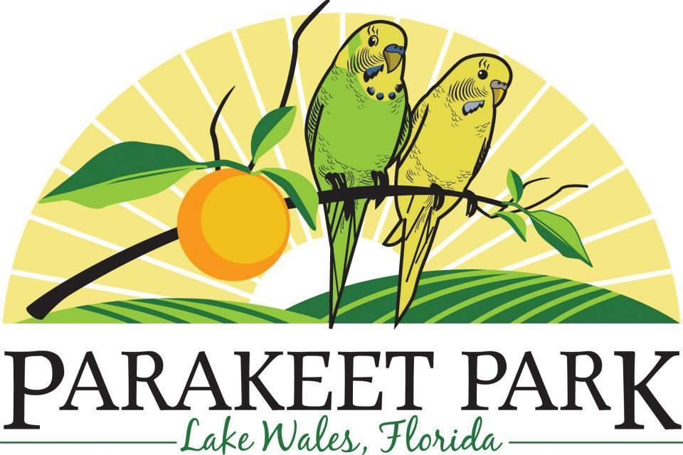 Parakeet Mobile Home & RV Park