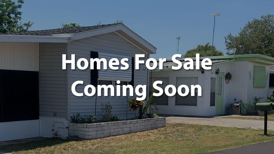 Lake Wales Mobile Homes For Sale